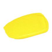 Golden Fluid Acrylic - Hansa Yellow Opaque S4