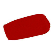Golden Fluid Acrylic - Naphthol Red Light S5