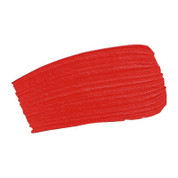 Golden Fluid Acrylic - Cadmium Red Medium Hue S4