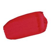 Golden Fluid Acrylic - Quinacridone Red S6