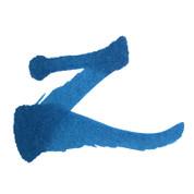 ZIG Kurecolor Twin Tip - Persian Blue 315