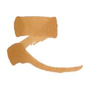 ZIG Kurecolor Twin Tip - Sand 723