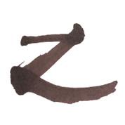 ZIG Kurecolor Twin Tip - Dark Brown 767