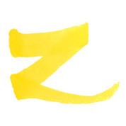 ZIG Kurecolor Twin Tip - Mid Yellow 104