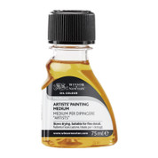 Winsor & Newton - Artists' Painting Medium