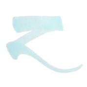 ZIG Kurecolor Twin Tip - Light Blue 302