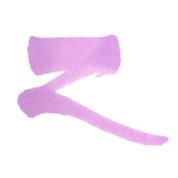 ZIG Kurecolor Twin Tip - Light Violet 634