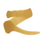 ZIG Kurecolor Twin Tip - Mustard 736