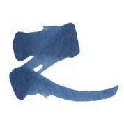 ZIG Kurecolor Twin Tip - Dull Blue 366