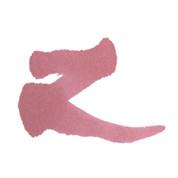 ZIG Kurecolor Twin Tip - Pale Rose 262