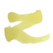 ZIG Kurecolor Twin Tip - Mellow Yellow 140