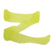 ZIG Kurecolor Twin Tip - Barium Yellow 120