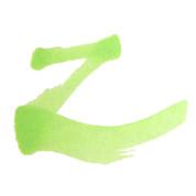 ZIG Kurecolor Twin Tip - Pale Green 501