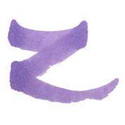 ZIG Kurecolor Twin Tip - Lilac 602