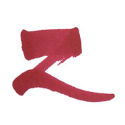 ZIG Kurecolor Twin Tip - Wine Red 266