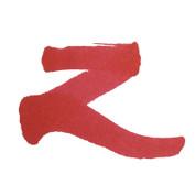 ZIG Kurecolor Twin Tip - Geranium Red 264