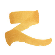 ZIG Kurecolor Twin Tip - Light Brown 793