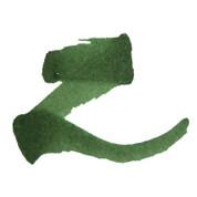 ZIG Kurecolor Twin Tip - Deep Green 567