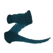 ZIG Kurecolor Twin Tip - Peacock Blue 339