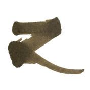 ZIG Kurecolor Twin Tip - Deep Brown 769