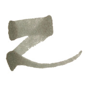 ZIG Kurecolor Twin Tip - Green Grey 845