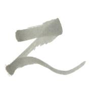 ZIG Kurecolor Twin Tip - Cool Grey 4