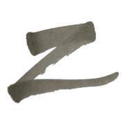 ZIG Kurecolor Twin Tip - Cool Grey 7