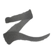 ZIG Kurecolor Twin Tip - Cool Grey 8