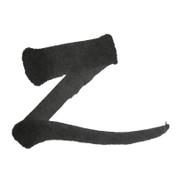ZIG Kurecolor Twin Tip - Cool Grey 10
