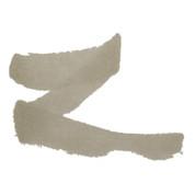 ZIG Kurecolor Twin Tip - Warm Grey 3