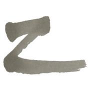 ZIG Kurecolor Twin Tip - Warm Grey 7
