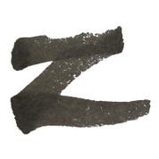ZIG Kurecolor Twin Tip - Warm Grey 10
