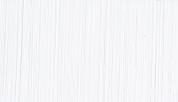 Michael Harding Oil - Titanium White No.1 (Safflower, Non-Yellowing) S1