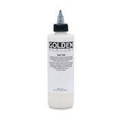 Golden - GAC 900 Fabric Painting Medium
