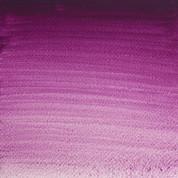 W&N Artists' Watercolour - Permanent Mauve S3