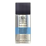 Winsor & Newton - Aerosol Dammar Varnish