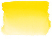 Sennelier Watercolour - Lemon Yellow S1