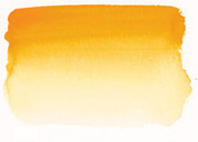 Sennelier Watercolour - Cadmium Yellow Deep S4