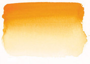 Sennelier Watercolour - Cadmium Yellow Orange S4