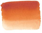Sennelier Watercolour - Chinese Orange S3