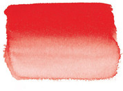 Sennelier Watercolour - French Vermillion S2