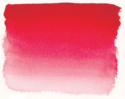 Sennelier Watercolour - Bright Red S2