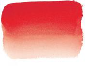Sennelier Watercolour - Cadmium Red Light S4