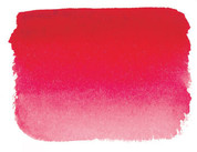 Sennelier Watercolour - Sennelier Red S2