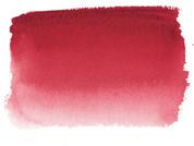Sennelier Watercolour - Perylene Brown S3