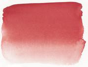 Sennelier Watercolour - Cadmium Red Purple S4