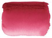 Sennelier Watercolour - Alizarin Crimson Lake S3