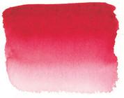 Sennelier Watercolour - Quinacridone Red S3