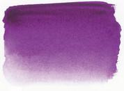 Sennelier Watercolour - Cobalt Violet Deep Hue S2