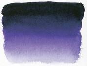 Sennelier Watercolour - Dioxazine Purple S3